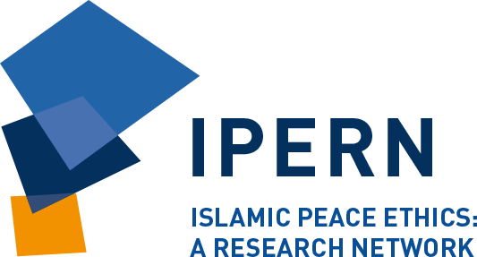 IPERN - Islamic Peace Ethics: A Research Network